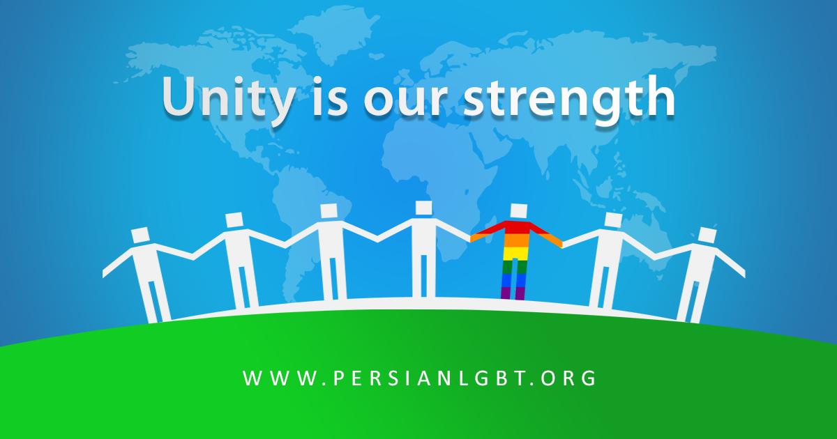 Persian LGBT
